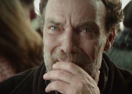 El autor de la música del anuncio de la Lotería de Navidad, James Vincent McMorrow, actuará en Barcelona