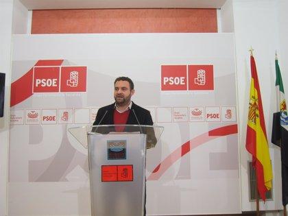 """El PSOE cree """"imposible"""" aprobar la reforma fiscal antes de fin de año"""