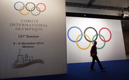 El Comité Olímpico Internacional aprueba la plena integración de Kosovo
