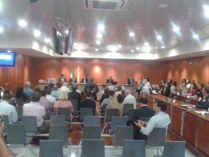 Los concursos de acreedores caen un 46% en Cantabria