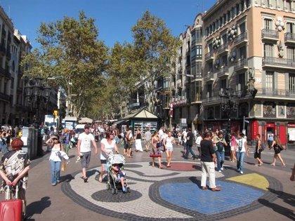 Ibiza y Palma de Mallorca, de las ciudades más caras de España en alojamientos turísticos