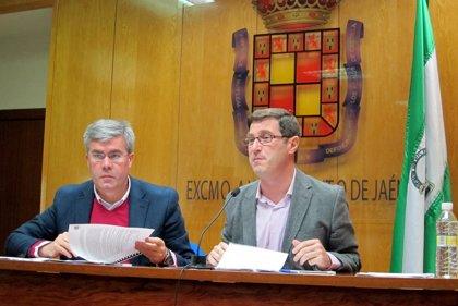 Ayuntamiento recaudará directamente las multas de tráfico y encargará a una empresa la gestión de los expedientes