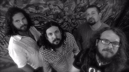 La banda norteamericana The Captain Legendary Band presenta su último trabajo en el Centro Niemeyer