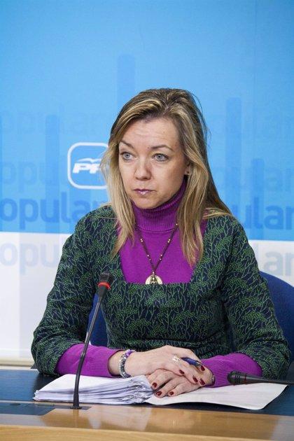 """PP cree que el PSOE """"trata de amañar las primarias"""" en Toledo para que """"al final no exista más de 1, 2 o 3 candidatos"""""""