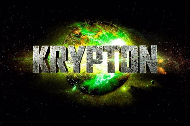 Krypton seguirá las aventuras del abuelo de Superman
