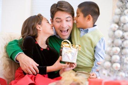 Cómo vivir la Navidad en familia