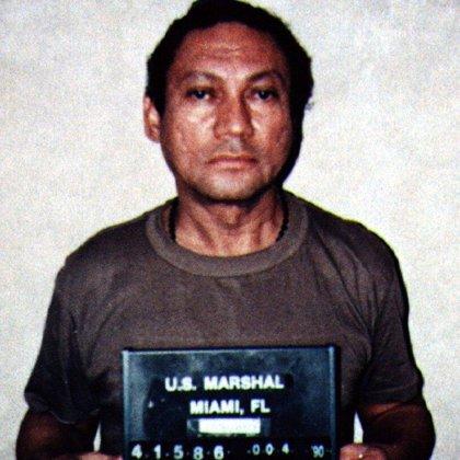 La Corte Suprema de Panamá rechaza la solicitud del exdictador Noriega para cumplir condena fuera de prisión