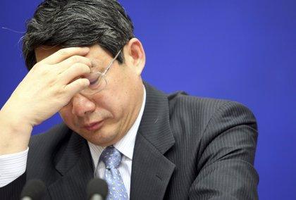 China condena a cadena perpetua al exsubdirector de la agencia de planificación por corrupción