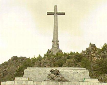 El PP rechaza retomar la Ley de Memoria Histórica y el reconocimiento a las víctimas del franquismo