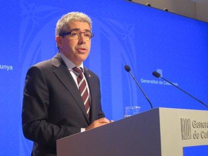 """Homs confía en alcanzar """"algún tipo de entendimiento"""" que permita las plebiscitarias"""