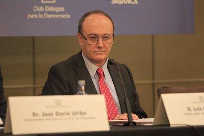 Economía/Macro.- (Ampliación) Linde ve riesgos de que vuelvan las preocupaciones por la deuda soberana