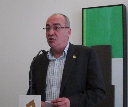 Garitano se ve abocado a la prórroga de los presupuestos de Gipuzkoa