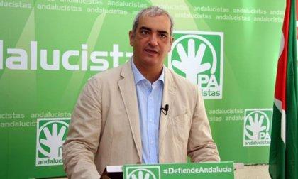 PA anuncia una tercera Iniciativa Legislativa Municipal para modificar la Ley de Transparencia de Andalucía