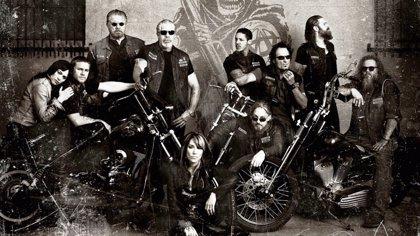 Adiós a Sons of Anarchy: ¿Qué será de sus protagonistas?