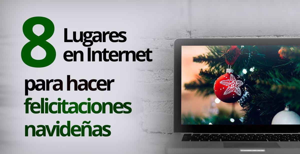 Postales de navidad en catalan para imprimir
