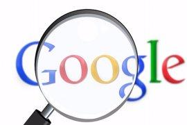 """Cultura ve en el cierre de Google News una """"decisión empresarial"""" y dice que el acceso a la información está garantizado"""