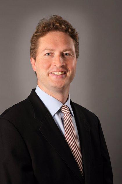 Ola Källenius, nuevo consejero de Daimler