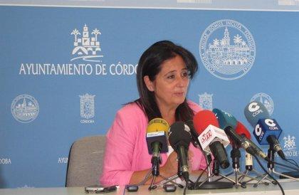 Tamayo destaca que el Ayuntamiento aumenta un 75% la partida para ayudas de emergencia social en 2015