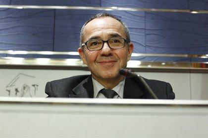 """IU-ICV acusa a Rajoy de """"no conocer lo que pasa en la calle"""" si cree que la crisis es historia"""