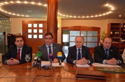 La Diputación de Cuenca contará con 69,5 millones de euros de presupuesto en 2015
