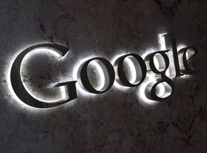 """La AEDE pide """"la intervención"""" de las autoridades ante el cierre de Google News"""