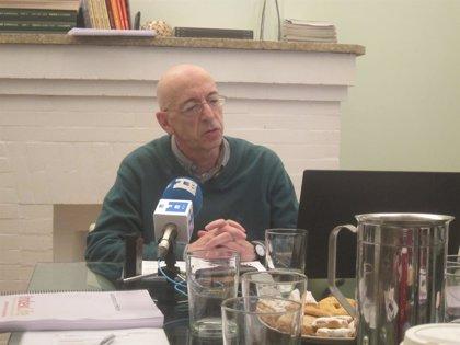 Crece el optimismo de los españoles aunque la mayoría tiene miedo a perder el trabajo y la salud