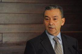 """El Gobierno canario dice que la modificación de la Ley de Hidrocarburos """"es una cortina de humo"""""""