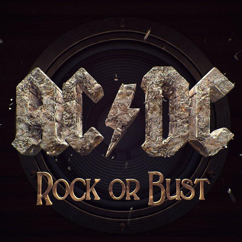 AC/DC anuncia las primeras fechas de su gira mundial de 2015