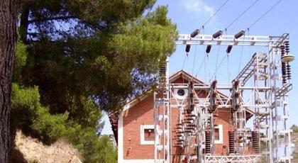 Las centrales de Perea y Cajal podrán producir hasta 3 y 7 GWH de energía respectivamente