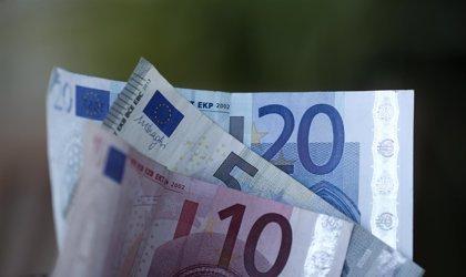 El Principado preveía hace un año recaudar 69 millones más por impuestos indirectos