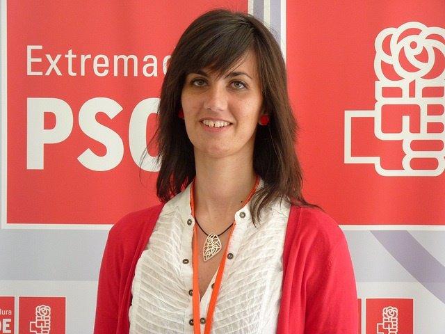 Nota De Prensa+Audio+Fotografía
