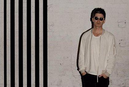 """Noel Gallagher: """"Tengo una reserva de canciones desde 1993"""""""