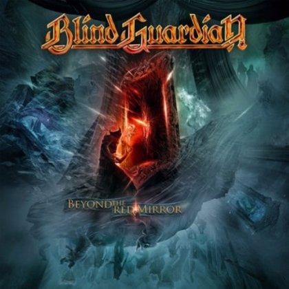 Blind Guardian regresan con su primer disco en 5 años