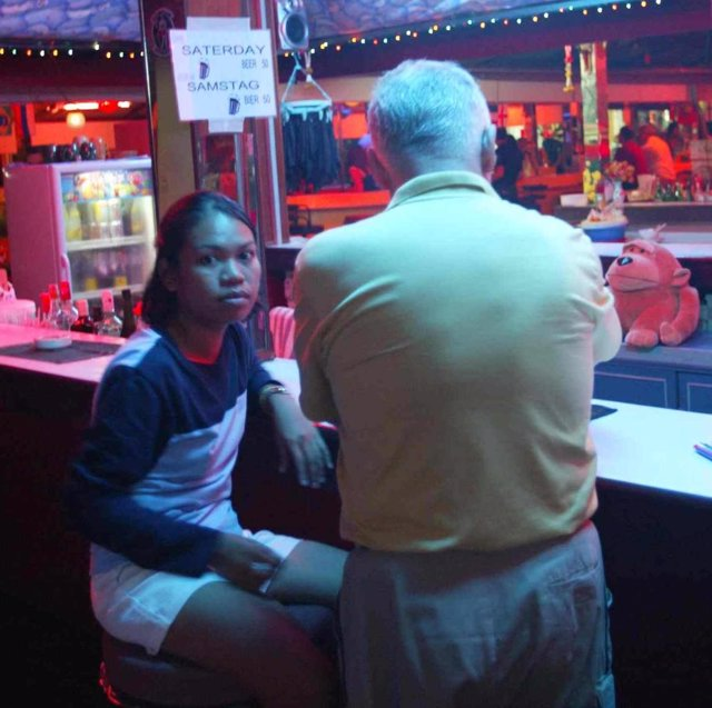 Trata De Mujeres Explotación Sexual Prostitución