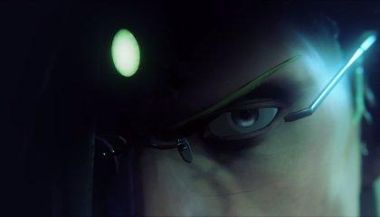 Street Fighter V, nuevo personaje y gameplay durante la Capcom Cup