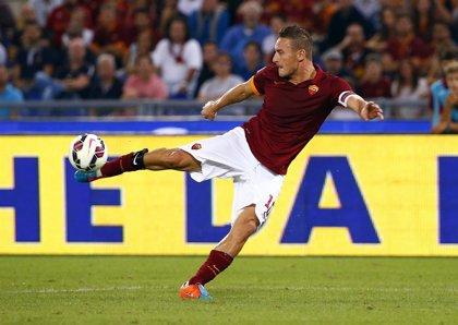 Liverpool, Roma y Nápoles, rivales a evitar por los españoles