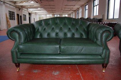 ¿Sabes lo que es el Couch Surfing?