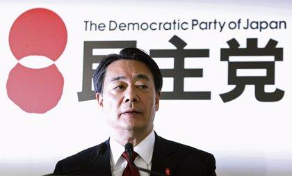 El líder de la oposición japonesa dimitirá tras los malos resultados electorales, según su partido
