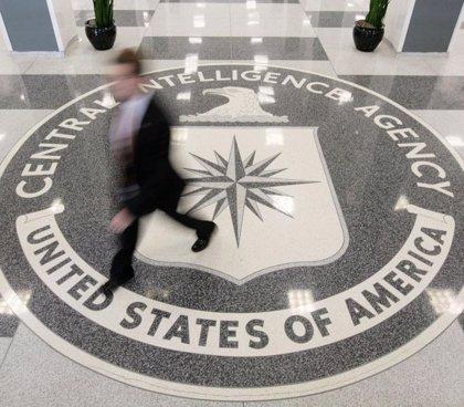 """El arquitecto de """"interrogatorios reforzados"""" reconoce que la CIA se extralimitó"""
