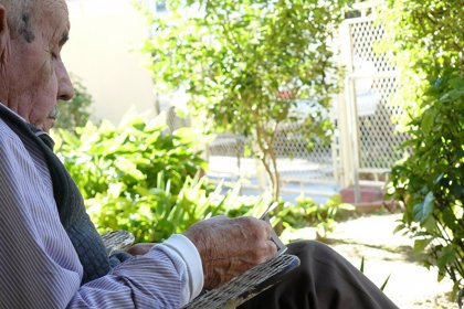 La mitad de los hombres de entre 40 y 70 años sufre disfunción eréctil