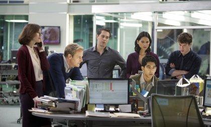 The Newsroom: ¿El final esperado?