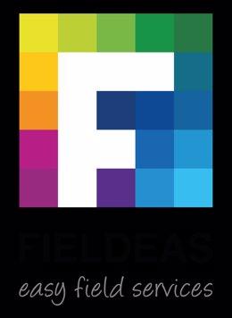 Www.Fieldeas.Com