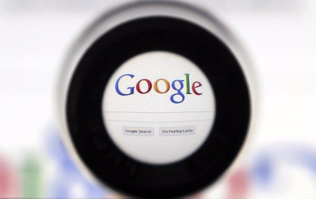 Google newss