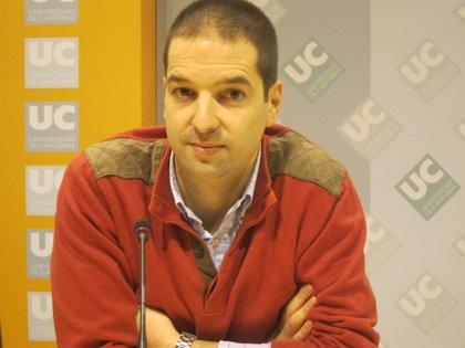 Un investigador del IBBTEC lograr una ayuda europea de 1,5 millones para un proyecto sobre el cáncer de páncreas