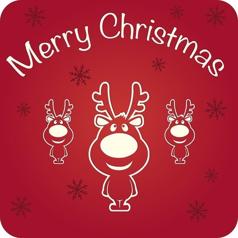 Cmo enviar felicitaciones de Navidad originales desde Gmail Tutorial