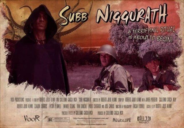 Surb Niggurath