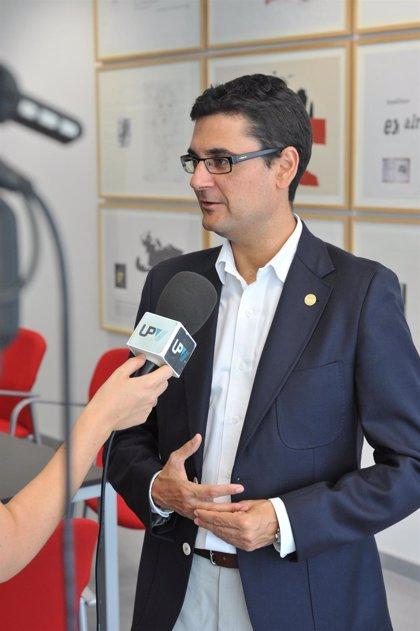 La UPV encarga un informe de rendición de cuentas y crea una oficina para conseguir más financiación europea