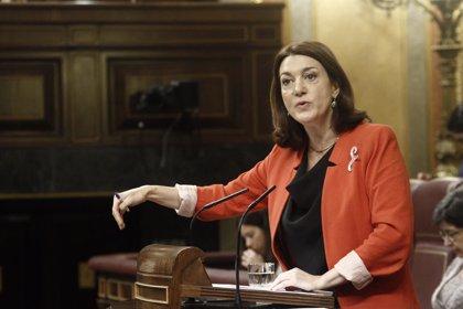 El PP rechaza cambiar sus límites a la Justicia universal mientras las minorías cuestionan que sea PSOE quien los pida