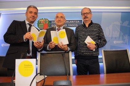 Euskadi, Galicia y Cataluña piden la edición multilingüe de obras literarias representativas de sus lenguas