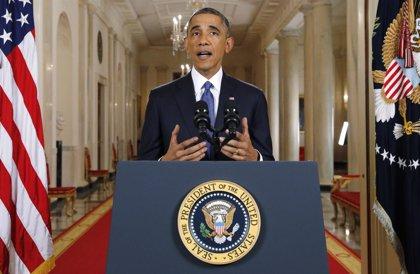 Obama firmará esta semana el nuevo paquete de sanciones contra Rusia